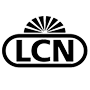 LCN Cosmetic Italia