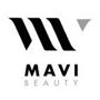 Mavi Beauty
